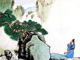 《新年作》刘长卿古诗原文翻译及鉴赏