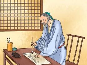 《秋雨夜眠》白居易古诗原文翻译及鉴赏