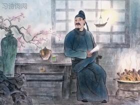 《紫薇花》白居易古诗原文翻译及鉴赏