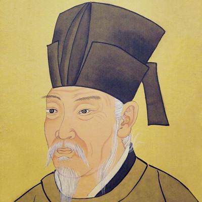 《大林寺桃花》白居易古诗原文翻译及鉴赏