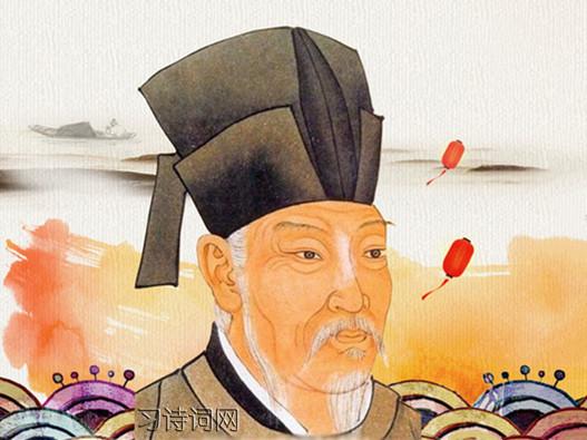 《放言》白居易古诗原文翻译及鉴赏