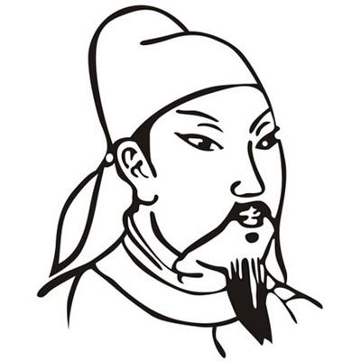 《溪居即事》崔道融古诗原文翻译及鉴赏